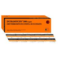 Duramycin 500 Kaplet