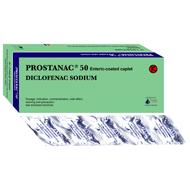 Prostanac